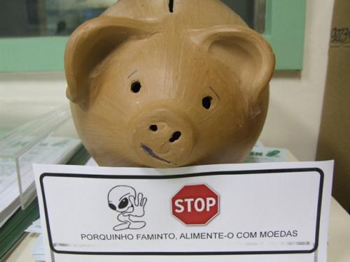 Foto: Fernanda Freitas