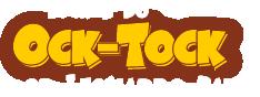 Ock-Tock