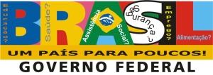 LOGO_Brasil pais de todos