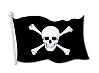 bandeira-pirata